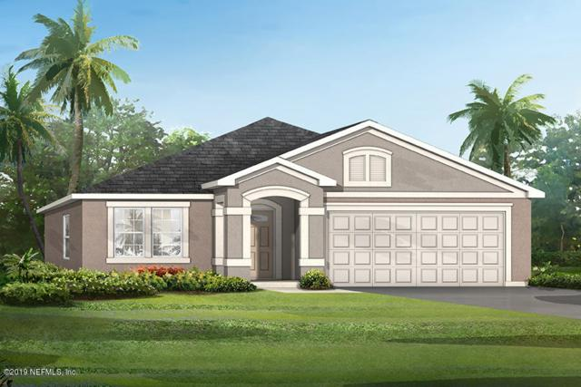 14965 Rain Lily St, Jacksonville, FL 32258 (MLS #983298) :: EXIT Real Estate Gallery