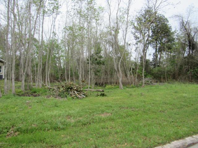 0 Broad Water Dr, Jacksonville, FL 32225 (MLS #983341) :: Florida Homes Realty & Mortgage