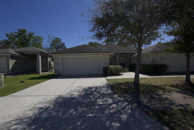 8507 Julia Marie Cir, Jacksonville, FL 32210 (MLS #983353) :: The Hanley Home Team