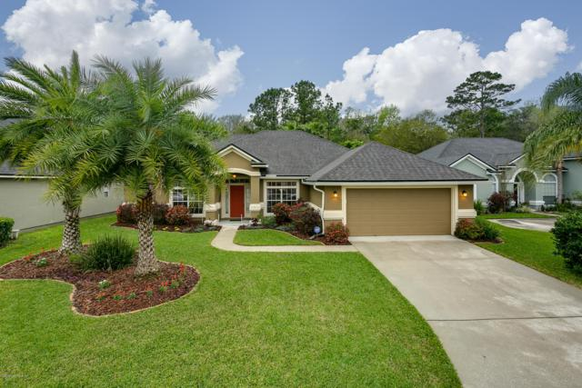 7866 Chase Meadows Dr W, Jacksonville, FL 32256 (MLS #983355) :: Florida Homes Realty & Mortgage