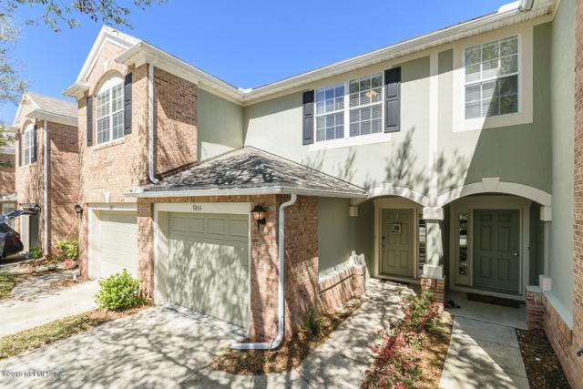 7453 Red Crane Ln, Jacksonville, FL 32256 (MLS #983370) :: EXIT Real Estate Gallery