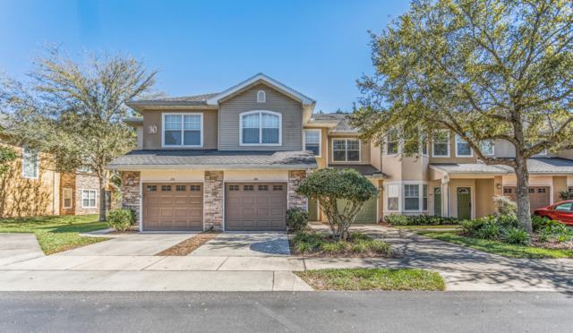 3750 Silver Bluff Blvd #3002, Orange Park, FL 32065 (MLS #983380) :: EXIT Real Estate Gallery