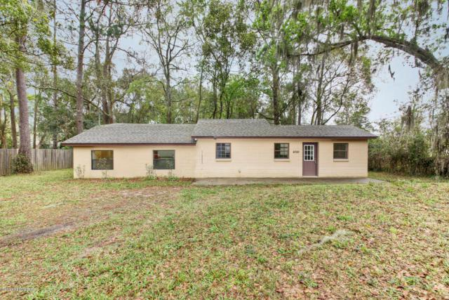 4026 Capper Rd, Jacksonville, FL 32218 (MLS #983400) :: Home Sweet Home Realty of Northeast Florida