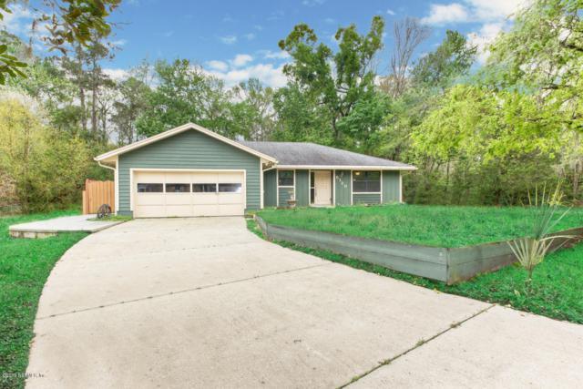 5120 Hickson Rd, Jacksonville, FL 32207 (MLS #983403) :: Florida Homes Realty & Mortgage