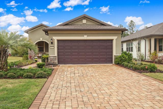 173 Caspia Ln, Ponte Vedra, FL 32081 (MLS #983416) :: Florida Homes Realty & Mortgage