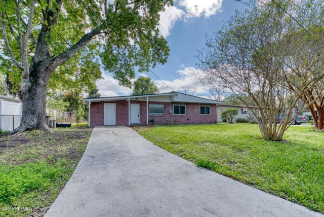 6714 Miller St, Jacksonville, FL 32210 (MLS #983427) :: EXIT Real Estate Gallery