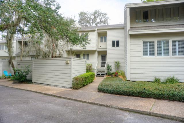 3404 Sea Marsh Rd, Fernandina Beach, FL 32034 (MLS #983470) :: Florida Homes Realty & Mortgage