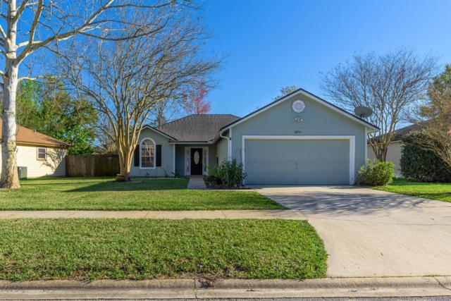 12250 Cobblefield Cir N, Jacksonville, FL 32224 (MLS #983480) :: Florida Homes Realty & Mortgage