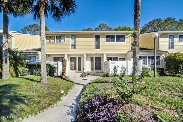 7931 Los Robles Ct #7931, Jacksonville, FL 32256 (MLS #983485) :: EXIT Real Estate Gallery
