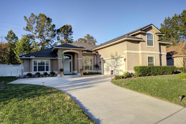 10942 Stanton Hills Dr E, Jacksonville, FL 32222 (MLS #983490) :: EXIT Real Estate Gallery