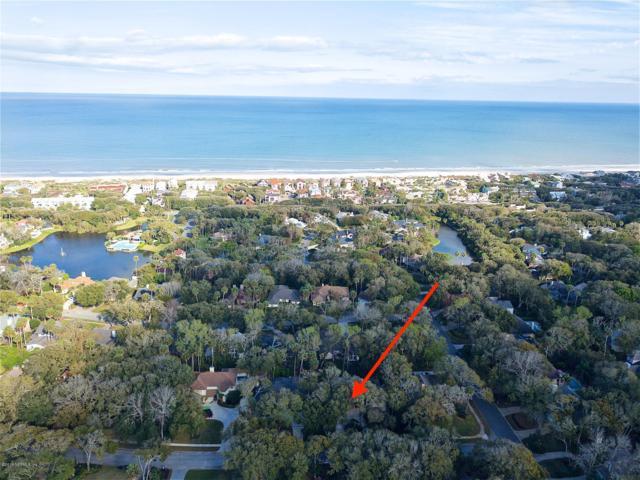 2221 Barefoot Trce, Atlantic Beach, FL 32233 (MLS #983498) :: Ponte Vedra Club Realty | Kathleen Floryan