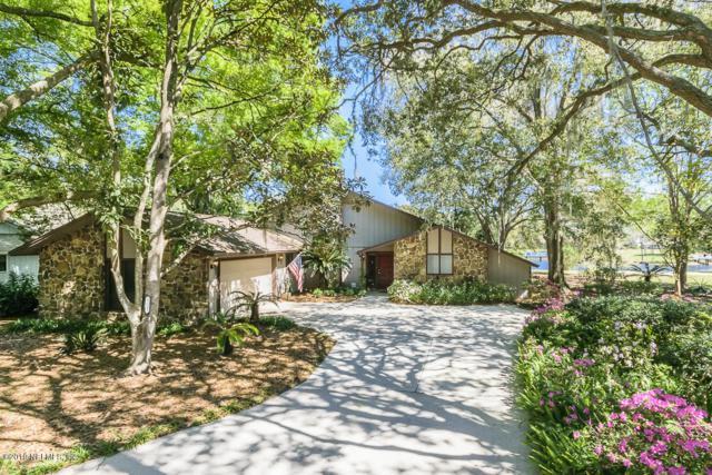 12043 Hidden Hills Dr S, Jacksonville, FL 32225 (MLS #983501) :: EXIT Real Estate Gallery
