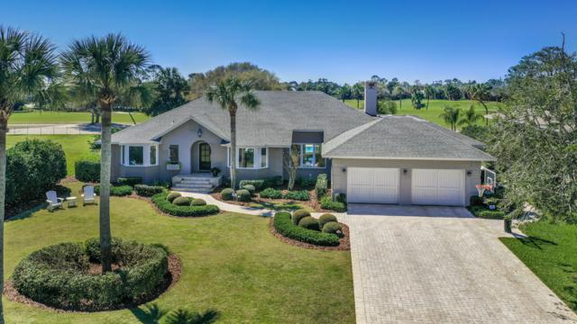 188 San Juan Dr, Ponte Vedra Beach, FL 32082 (MLS #983507) :: Berkshire Hathaway HomeServices Chaplin Williams Realty