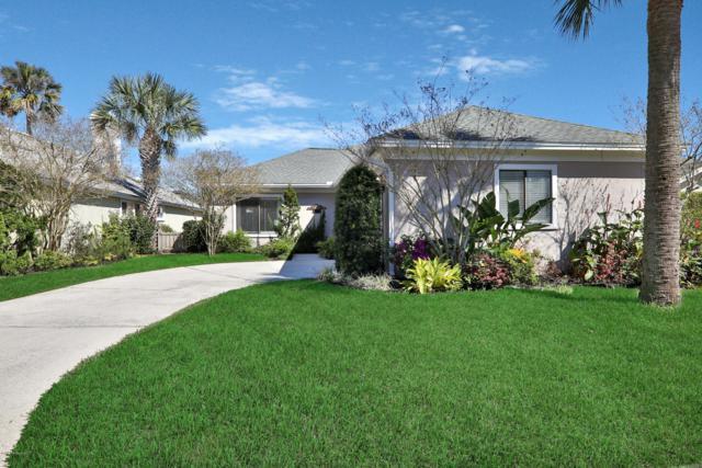 1171 Linkside Ct W, Atlantic Beach, FL 32233 (MLS #983513) :: Florida Homes Realty & Mortgage