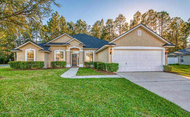 13871 Fish Eagle Dr W, Jacksonville, FL 32226 (MLS #983558) :: EXIT Real Estate Gallery