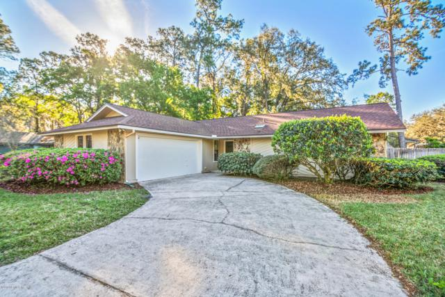 1428 Rivergate Dr, Jacksonville, FL 32223 (MLS #983568) :: Florida Homes Realty & Mortgage