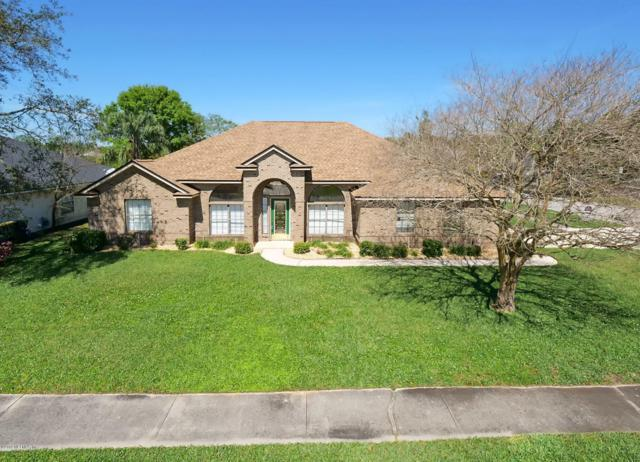 11365 Hendon Dr, Jacksonville, FL 32246 (MLS #983590) :: Home Sweet Home Realty of Northeast Florida