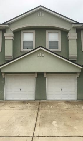 13843 Herons Landing Way #3, Jacksonville, FL 32224 (MLS #983594) :: EXIT Real Estate Gallery