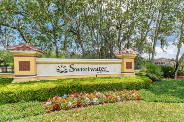 9831 Del Webb Pkwy #1306, Jacksonville, FL 32256 (MLS #983598) :: The Hanley Home Team