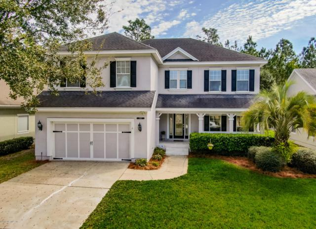 7787 Blackstone River Dr E, Jacksonville, FL 32256 (MLS #983606) :: EXIT Real Estate Gallery