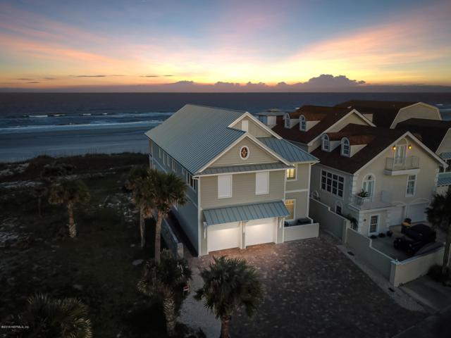 3453 Ocean Dr S, Jacksonville Beach, FL 32250 (MLS #983609) :: The Hanley Home Team