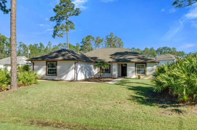 26 Reinhardt Ln, Palm Coast, FL 32164 (MLS #983612) :: Young & Volen | Ponte Vedra Club Realty