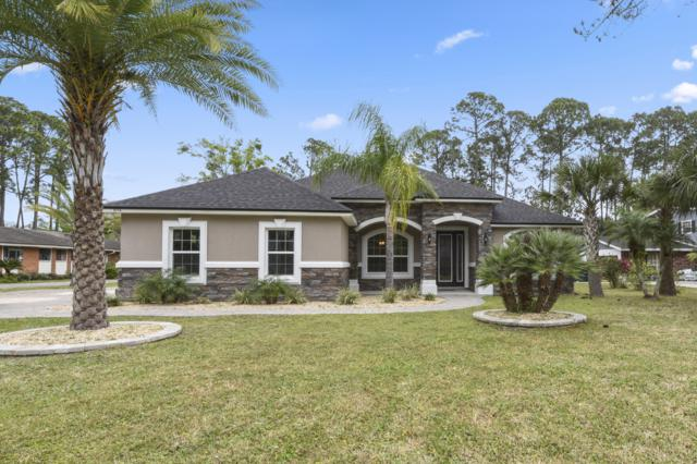 9779 Beauclerc Ter, Jacksonville, FL 32257 (MLS #983616) :: EXIT Real Estate Gallery