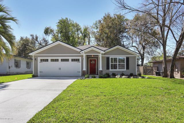 5284 Camille Ave, Jacksonville, FL 32210 (MLS #983619) :: EXIT Real Estate Gallery