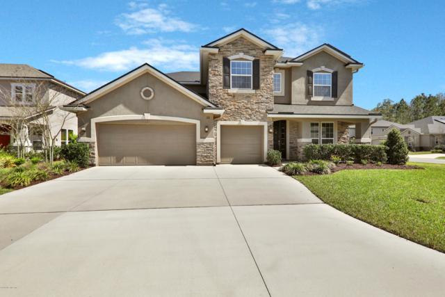 22 Ann Scott Dr, St Johns, FL 32259 (MLS #983620) :: Home Sweet Home Realty of Northeast Florida