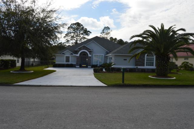 5496 Cypress Links Blvd, Elkton, FL 32033 (MLS #983622) :: Florida Homes Realty & Mortgage