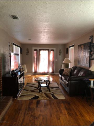 9003 Polk Ave, Jacksonville, FL 32208 (MLS #983633) :: EXIT Real Estate Gallery