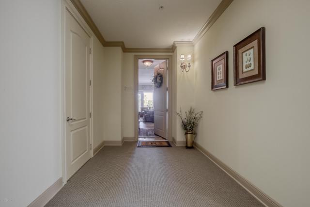 4300 S Beach Pkwy #2201, Jacksonville Beach, FL 32250 (MLS #983659) :: Florida Homes Realty & Mortgage