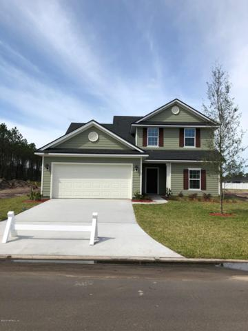 1856 James Madison Ct, Jacksonville, FL 32221 (MLS #983688) :: EXIT Real Estate Gallery