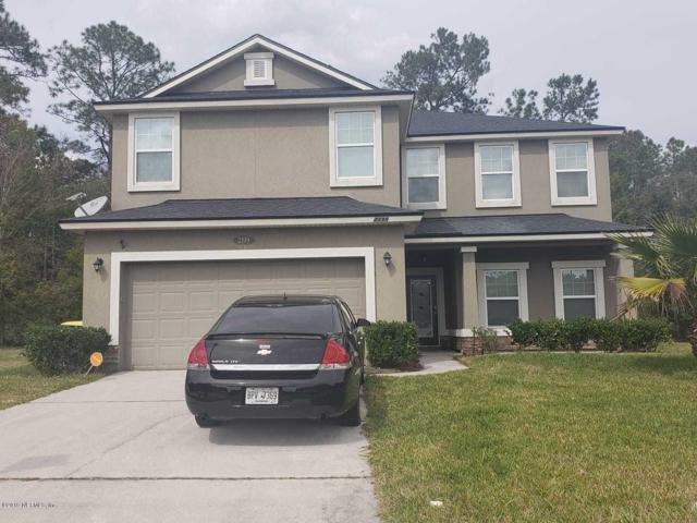 2199 Angelcreek Ct, Jacksonville, FL 32221 (MLS #983705) :: Home Sweet Home Realty of Northeast Florida