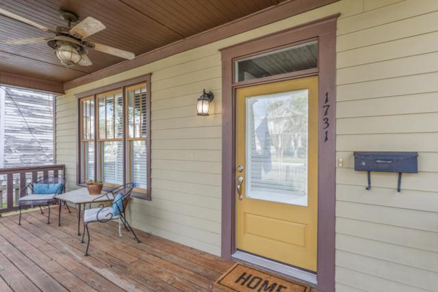 1731 Silver St, Jacksonville, FL 32206 (MLS #983707) :: EXIT Real Estate Gallery
