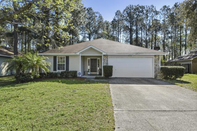 11112 Coldfield Dr, Jacksonville, FL 32246 (MLS #983710) :: Home Sweet Home Realty of Northeast Florida