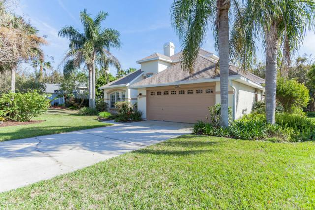 165 S Beach Dr, St Augustine, FL 32084 (MLS #983713) :: eXp Realty LLC | Kathleen Floryan
