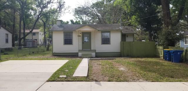 8804 Jasper Ave, Jacksonville, FL 32211 (MLS #983717) :: EXIT Real Estate Gallery