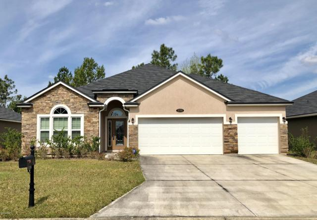 15789 Baxter Creek Dr, Jacksonville, FL 32218 (MLS #983718) :: Florida Homes Realty & Mortgage