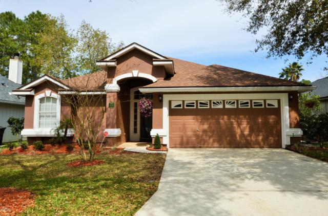 429 Morning Glory Ln N, St Johns, FL 32259 (MLS #983732) :: Memory Hopkins Real Estate