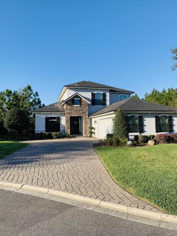 12889 Shirewood Ln, Jacksonville, FL 32224 (MLS #983733) :: Florida Homes Realty & Mortgage