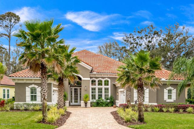 95031 Whistling Duck Cir, Fernandina Beach, FL 32034 (MLS #983753) :: The Hanley Home Team