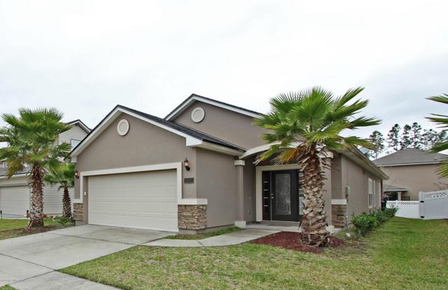 62 Fernbrook Dr, St Johns, FL 32259 (MLS #983754) :: EXIT Real Estate Gallery