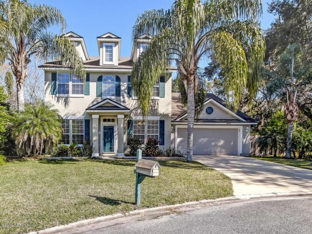 96061 Jamaican Ct, Fernandina Beach, FL 32034 (MLS #983759) :: Florida Homes Realty & Mortgage