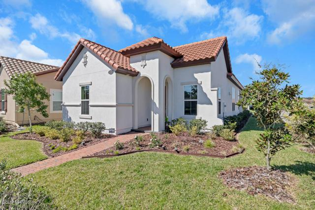 596 Town Plaza Ave, Ponte Vedra, FL 32081 (MLS #983775) :: EXIT Real Estate Gallery