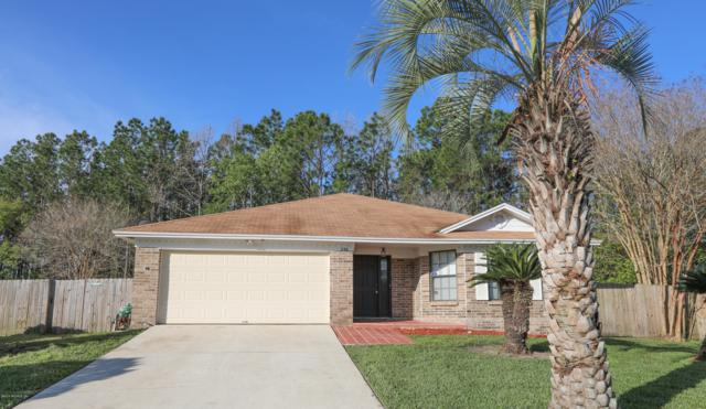 226 Hickory Hollow Dr S, Jacksonville, FL 32225 (MLS #983786) :: Florida Homes Realty & Mortgage