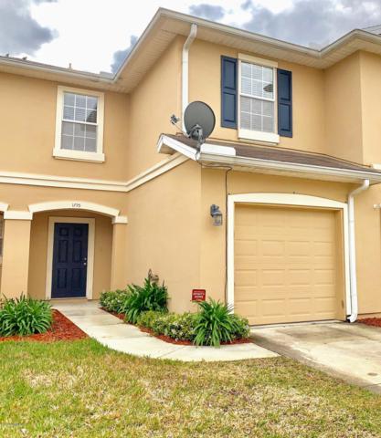 1795 Biscayne Bay Cir, Jacksonville, FL 32218 (MLS #983811) :: Florida Homes Realty & Mortgage