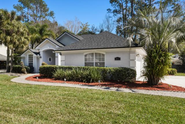 2007 Hibernia Ct, Jacksonville, FL 32223 (MLS #983822) :: Florida Homes Realty & Mortgage