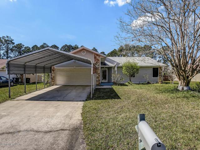 10076 Elmbrook Cir, Jacksonville, FL 32257 (MLS #983833) :: EXIT Real Estate Gallery