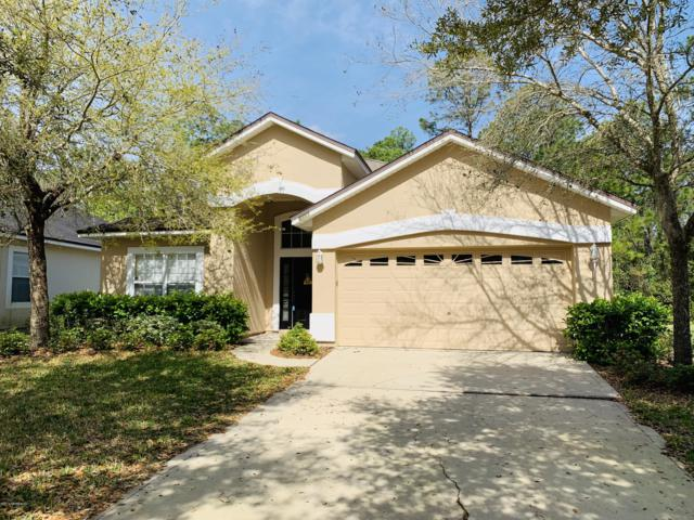 6113 Caladesi Ct, Jacksonville, FL 32258 (MLS #983878) :: Home Sweet Home Realty of Northeast Florida